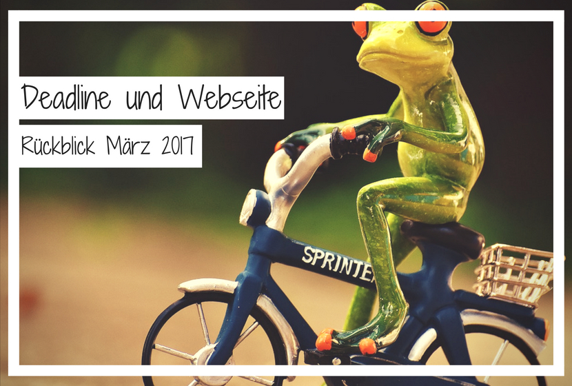 Frosch Fahrrad