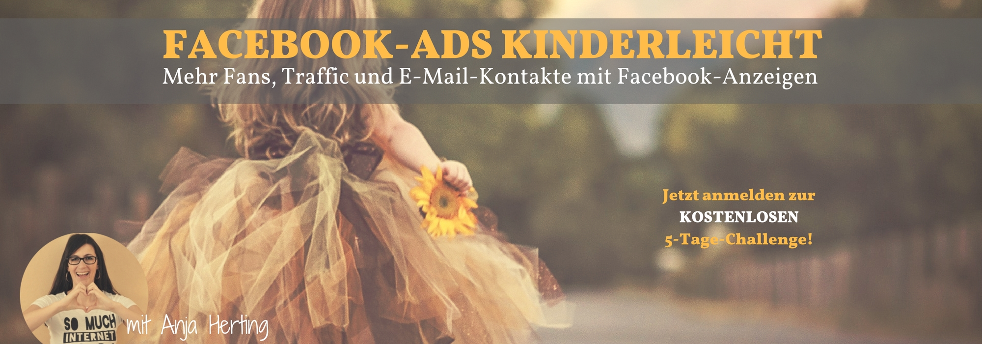 Facebook-Ads-kinderleicht