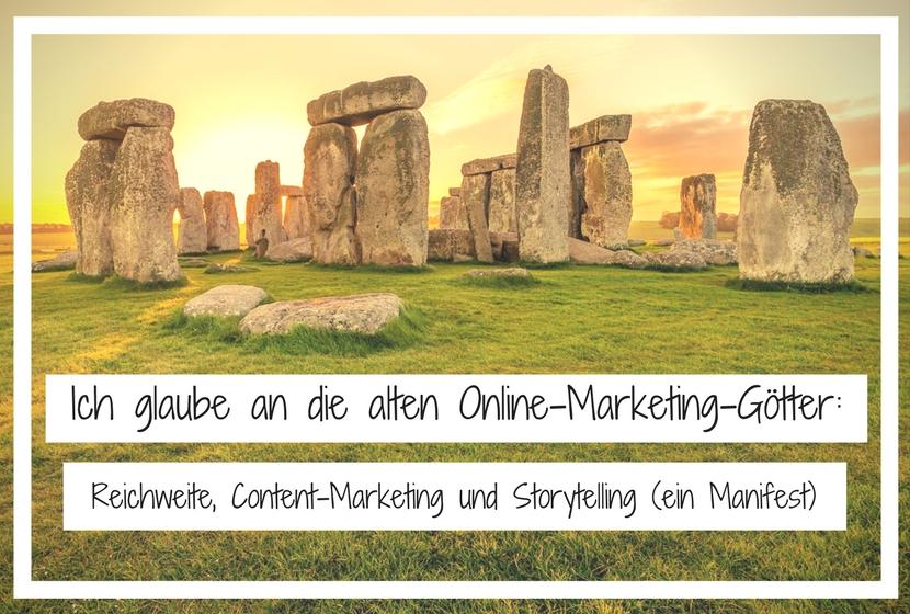 reichweite-content-marketing-storytelling_830x560