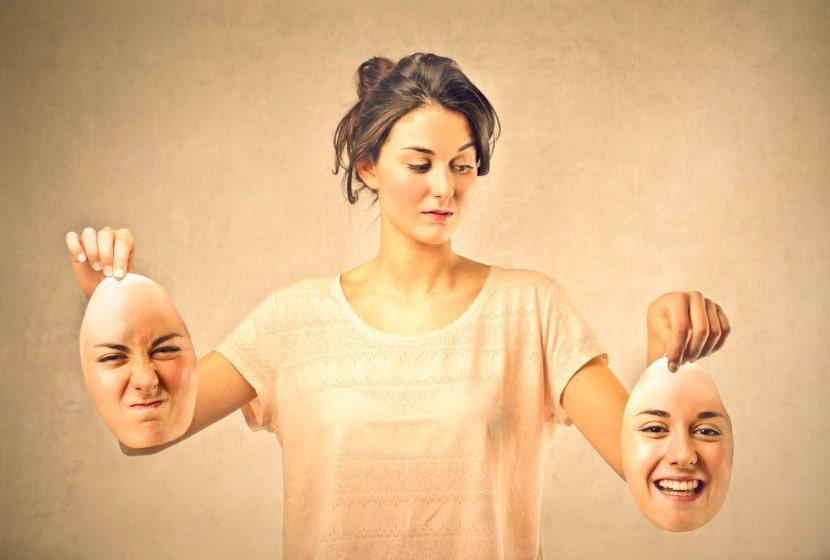 Das falsche Selbst in deinem Business
